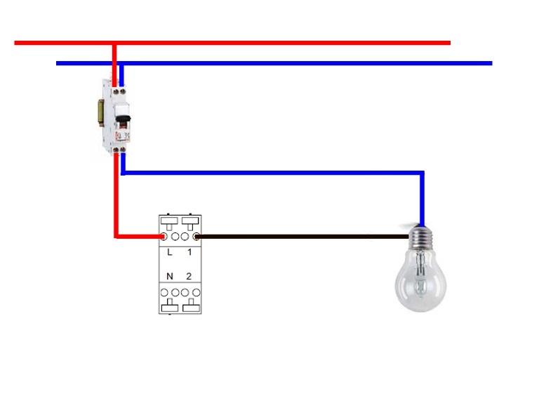 schema-de-cablage-interrupteur-celiane