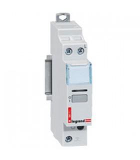 Télérupteur silencieux - unipolaire - 16 A - 250 V