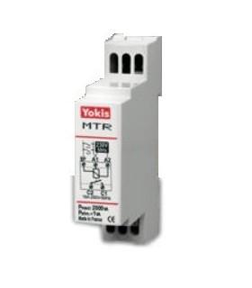 Télérupteur modulaire Yokis MTR2000M