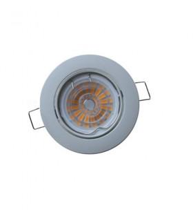 KIT Spot LED Blanc 230 V (LED non variable)
