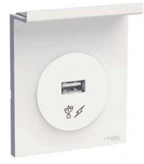 Chargeur USB Porte téléphone