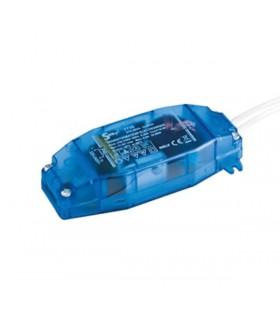 Transformateur 230 / 12 V 60 VA SEET