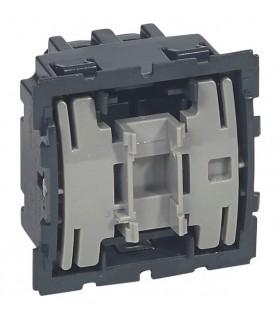 Interrupteur bipôlaire 16 Amp