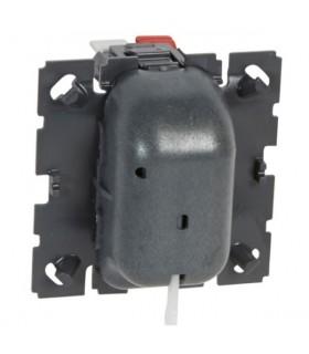Interrupteur à tirage Céliane 67008