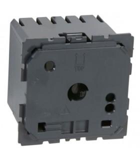Sonde pour thermostat modulaire