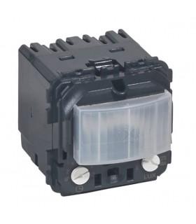 ECO Interrupteur automatique avec neutre 400 W