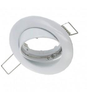 Spot Orientable Blanc Ampoule à choisir