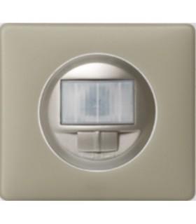 Interrupteur Automatique sans neutre 250 W. Argile