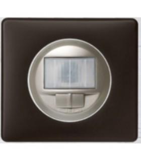 Interrupteur Automatique sans neutre 250 W. Basalte