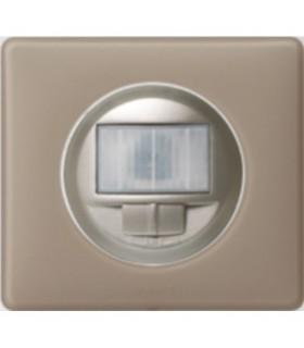 Interrupteur Automatique sans neutre 250 W. Grès