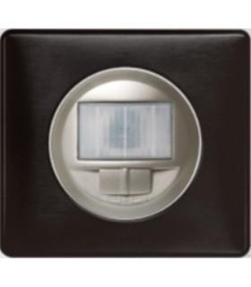 Interrupteur Automatique sans neutre 250 W Carbone