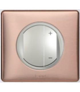 Variateur 400 W pour toutes les ampoules variables (LEDs Variable !)
