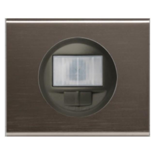 interrupteur automatique sans fil de neutre 250 w nc4258g. Black Bedroom Furniture Sets. Home Design Ideas