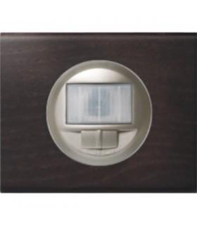 Interrupteur Automatique sans neutre 250 W. Wengué