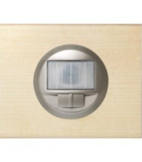 Interrupteur Automatique sans neutre 250 W. Erable