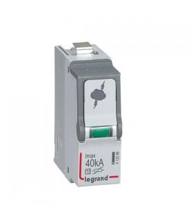 Cassette de rechange pour parafoudre T2 - 40 kA