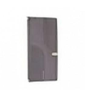 Porte transparente pour coffrets Q281 ou Q280