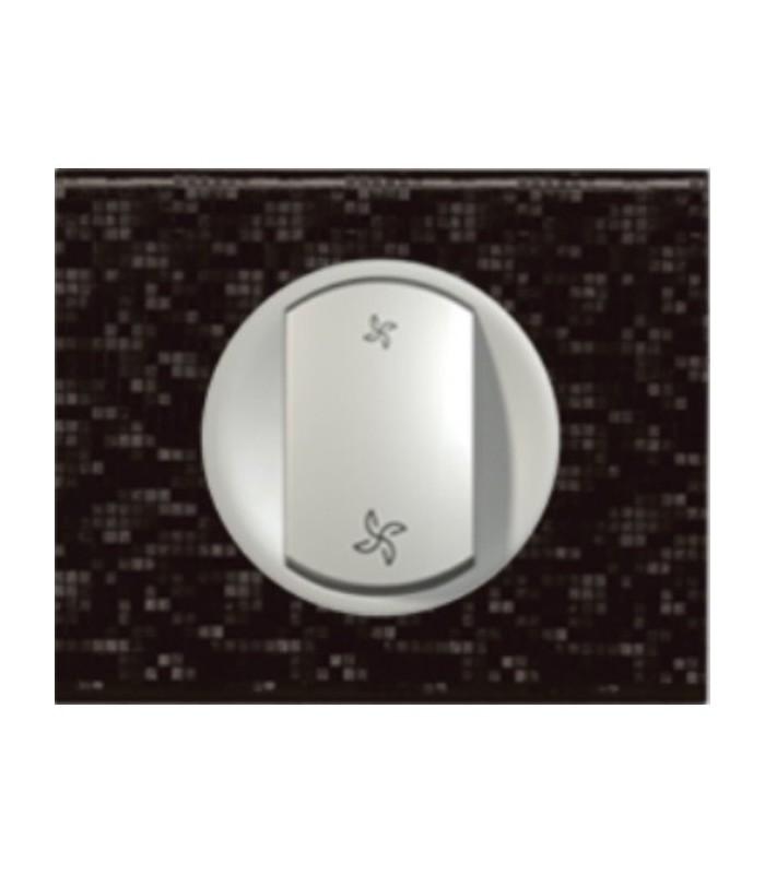 commande vmc 2 vitesses cuir pixel nc4627 interrupteur va et vient legrand elec plus simple. Black Bedroom Furniture Sets. Home Design Ideas