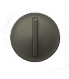 Enjoliveur Graphite inter ou poussoir doigt étroit