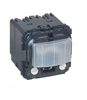 Interrupteur Automatique sans neutre 250 W avec ou sans M/A