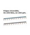 Peigne horizontal 13 mod Lexic