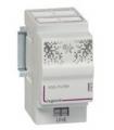 Filtre ADSL Répartiteur téléphonique