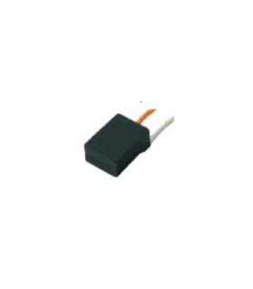 Accessoire compatibilité micromodule minuterie avec BP à voyant. BV40