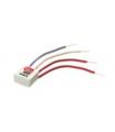Module adaptateur basse tension ADBT