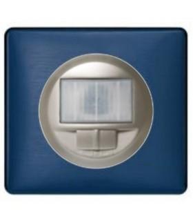 Interrupteur Automatique sans neutre 250 W Nuit d'encre