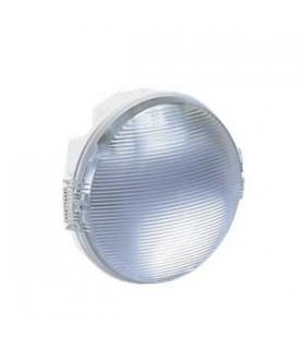 Hublot Koro Legrand Blanc - Rond - E27 - IP 54