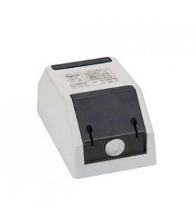 Transformateur de sécurité 230 - 400 V / 24 - 48 V, 160 VA