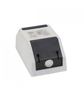 Transformateur de sécurité 230 - 400 V / 24 - 48 V, 250 VA