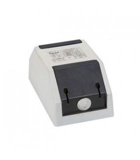 Transformateur de sécurité 230 V / 12 V, 400 VA