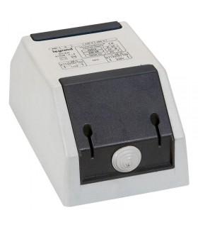 Transformateur de sécurité 230 - 400 V / 24 - 48 V, 100 VA