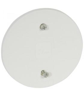 Couvercle DCL applique IP 44 pour salles de bains