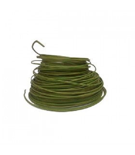 Fil 16 mm² Vert Jaune (fil de terre) 5 m.