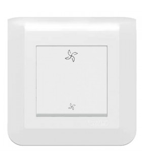 Interrupteur de commande VMC