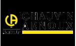 Chauvin Arnou