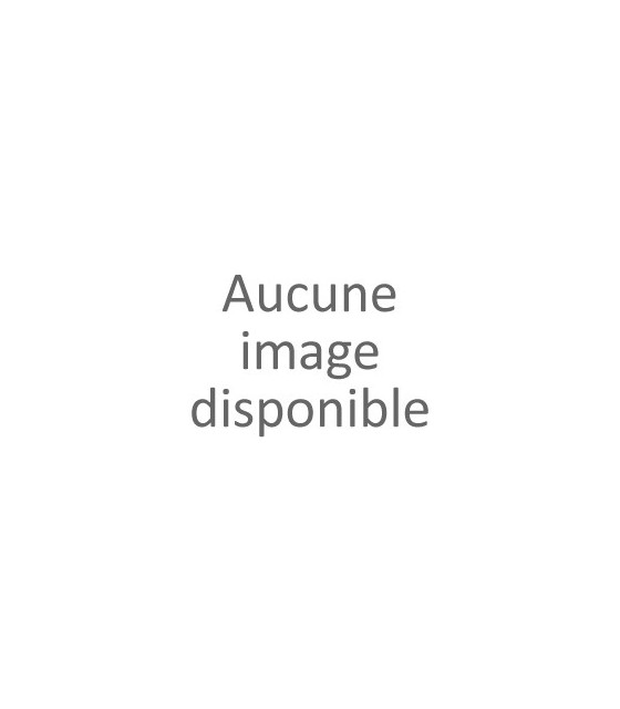 Interrupteur Automatique sans neutre 250 W. Acajou